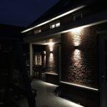 electra woonhuis wijk bij duurstede