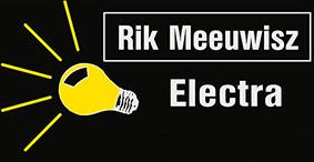 logo rik meeuwisz electra leersum
