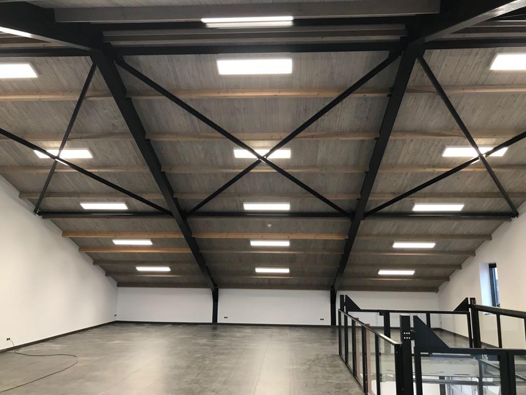 https://rikmeeuwiszelectra.nl/wp-content/uploads/2017/12/verlichting-garage-04.jpg